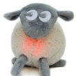 EDS02 - classic ewan the dream sheep   grey