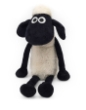 STSN - Shaun the Sheep™ regular